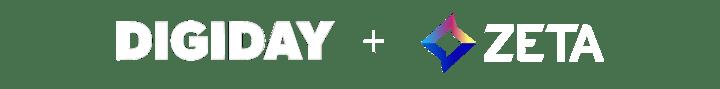 Digiday_logos-1