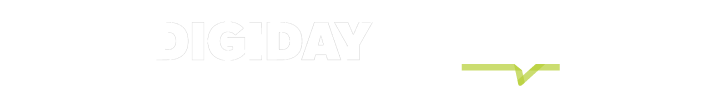 Digiday_logos