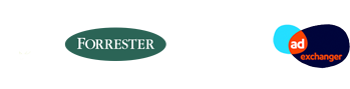 Zeta, Forrester, Publicis and AdExchanger