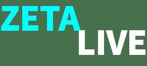 ZetaLive_logo