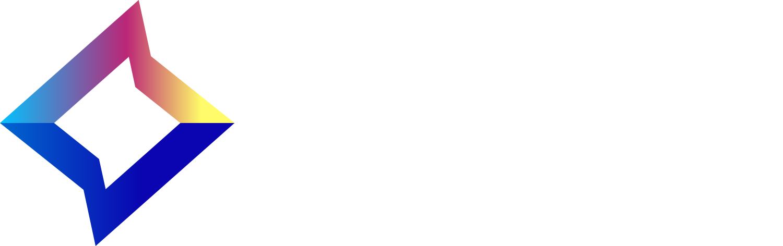 zeta_logoPrimary_whitewordmark-1