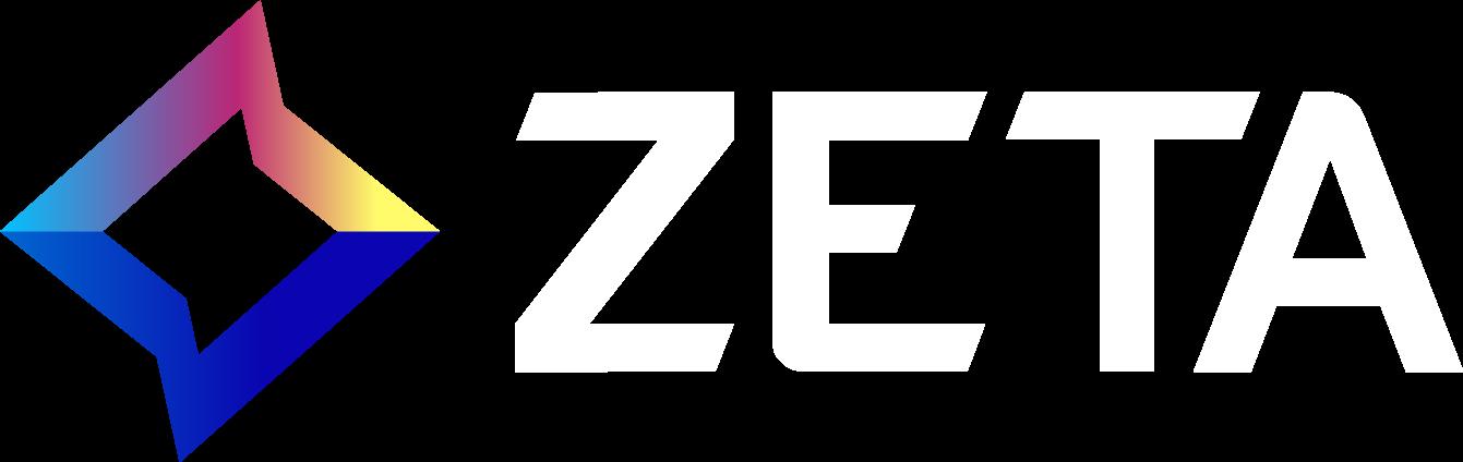 zeta_logoPrimary_whitewordmark